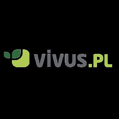 logo pozyczki vivus
