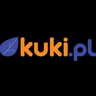 logo pożyczki kuki