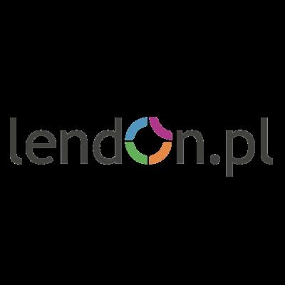 logo pozyczki lendon