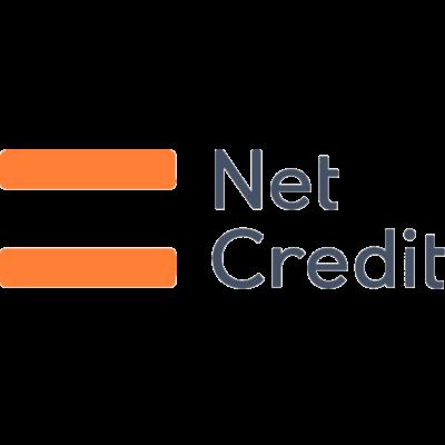 logo pożyczki netcredit