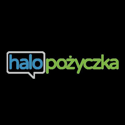 logo pożyczki halopozyczka