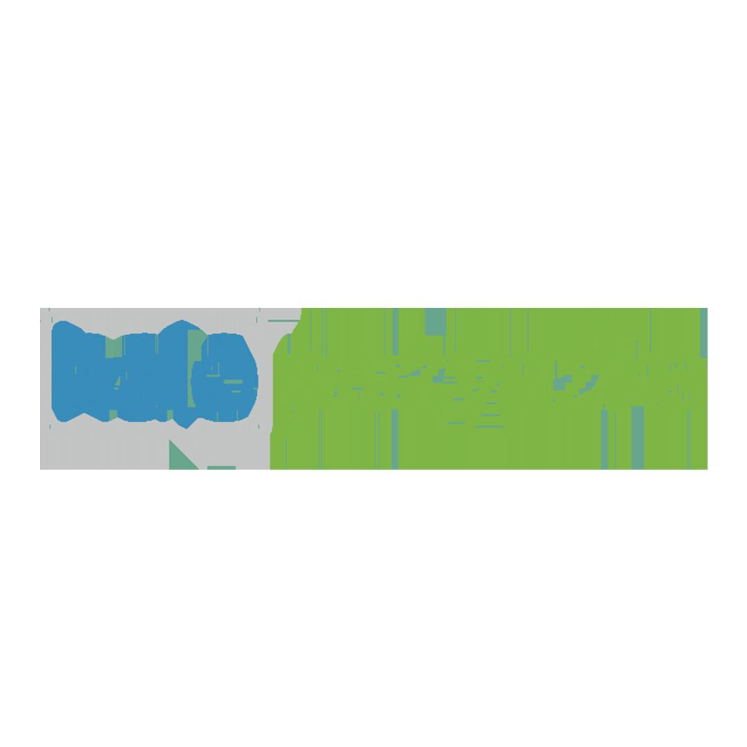 Halopozyczka