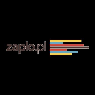 logo pożyczki zaplo