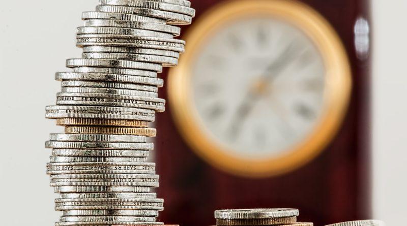 pożyczka w 15 minut