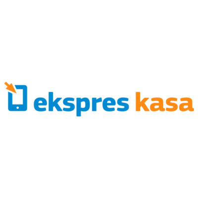 logo pożyczki ekspreskasa