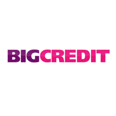 logo pozyczki bigcredit