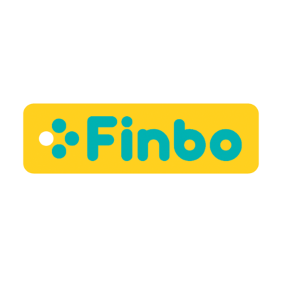 logo pożyczki finbo.pl