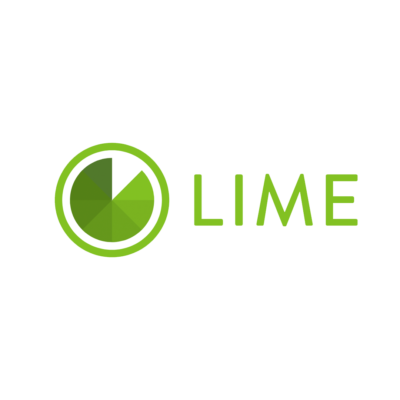 logo pozyczki limrekredyt