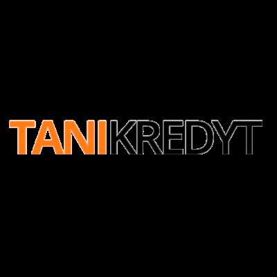 logo pożyczki tanikredyt