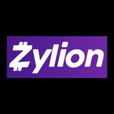 logo pożyczki Zylion