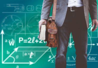Kredyt studencki — gdzie go szukać i jak wybrać ten najlepszy?