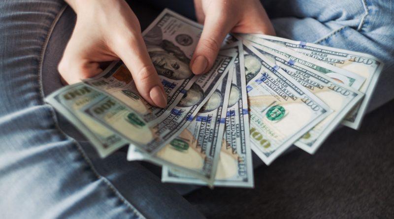 Kredyt hipoteczny czy gotówkowy
