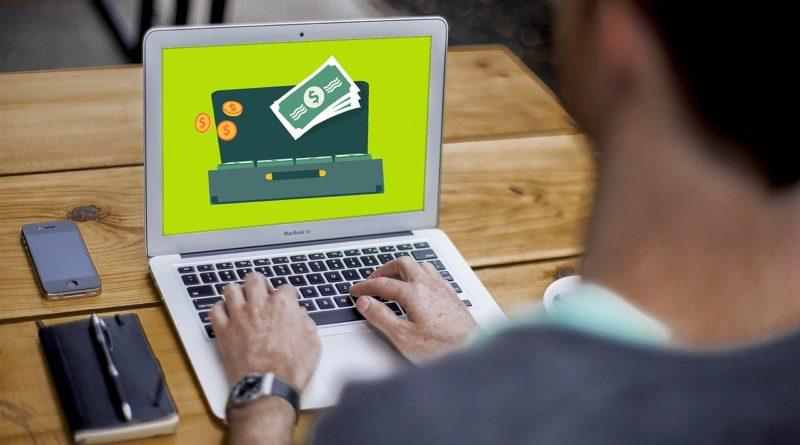 Pożyczka 5 tyś złotych dla przedsiębiorców