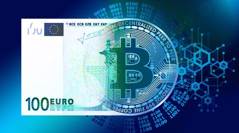 Cyfrowe euro