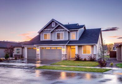 Przeniesienie hipoteki na inną nieruchomość
