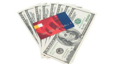 kredyt odnawialny czy debet
